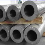 Sell-Seamless-Steel-Tubes-astm-A519-