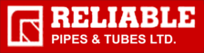 Reliable Pipes & Tubes Ltd.