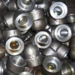 4130 pipe fittings