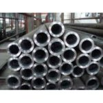 astm-a519-alloy-steel-tubes-tubing
